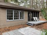 4 Fernwood Trail - Photo 9