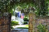 509 Pinckney Street - Photo 3