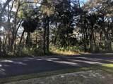 10 Oak Forest Drive - Photo 5
