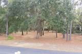 26 Silver Oak Drive - Photo 12