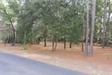 26 Silver Oak Drive - Photo 13