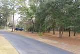 26 Silver Oak Drive - Photo 14