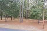 26 Silver Oak Drive - Photo 2