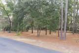 26 Silver Oak Drive - Photo 3