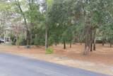 26 Silver Oak Drive - Photo 6