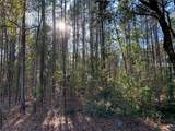 Great Swamp Rd - Photo 4