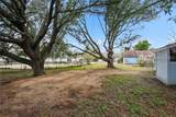 8 Quail Ridge Drive - Photo 25
