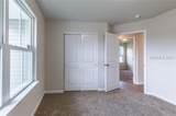504 Ridgeland Lakes Drive - Photo 30