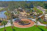 11 Forest Beach Drive - Photo 39
