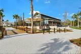 11 Forest Beach Drive - Photo 47