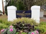 32 Brindlewood Drive - Photo 25