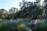 7 Park Bend - Photo 21