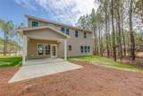 1125 Osprey Lake Circle - Photo 10