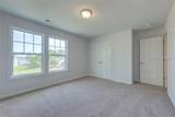 1125 Osprey Lake Circle - Photo 12