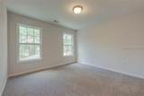 1125 Osprey Lake Circle - Photo 14