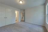 1125 Osprey Lake Circle - Photo 16