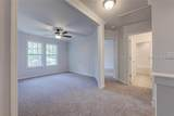 1125 Osprey Lake Circle - Photo 19