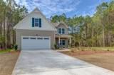 1125 Osprey Lake Circle - Photo 2