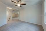 1125 Osprey Lake Circle - Photo 21