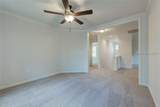 1125 Osprey Lake Circle - Photo 22