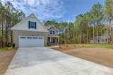 1125 Osprey Lake Circle - Photo 3