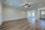 1125 Osprey Lake Circle - Photo 38
