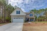 1125 Osprey Lake Circle - Photo 4