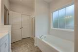 1125 Osprey Lake Circle - Photo 49