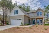1125 Osprey Lake Circle - Photo 5