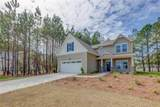 1125 Osprey Lake Circle - Photo 6