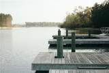 342 Castaway Drive - Photo 40