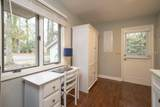 10 Chickadee Road - Photo 21