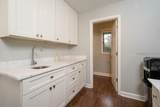 10 Chickadee Road - Photo 22