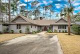 10 Chickadee Road - Photo 43