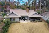 10 Chickadee Road - Photo 44