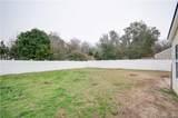 157 Stoney Crossing - Photo 6