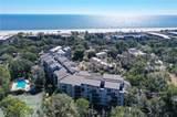 10 Forest Beach Drive - Photo 26