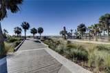 10 Forest Beach Drive - Photo 28