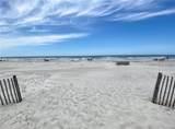 10 Forest Beach Drive - Photo 30