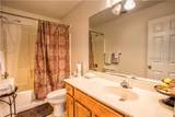 29 Wheatfield Circle - Photo 22