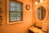 29 Wheatfield Circle - Photo 9