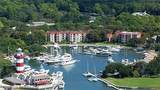 75 Harbour Town Yacht Basin - Photo 6