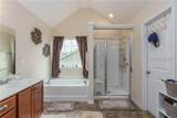 5 Beauregard Court - Photo 14