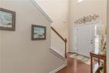 5 Beauregard Court - Photo 6