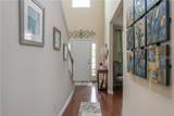 5 Beauregard Court - Photo 8