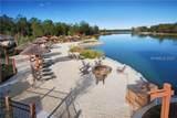 301 Hampton Lake Drive - Photo 10