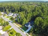 301 Hampton Lake Drive - Photo 5