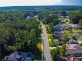 301 Hampton Lake Drive - Photo 6