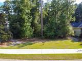 301 Hampton Lake Drive - Photo 7