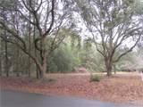 17 Bajala Drive - Photo 1